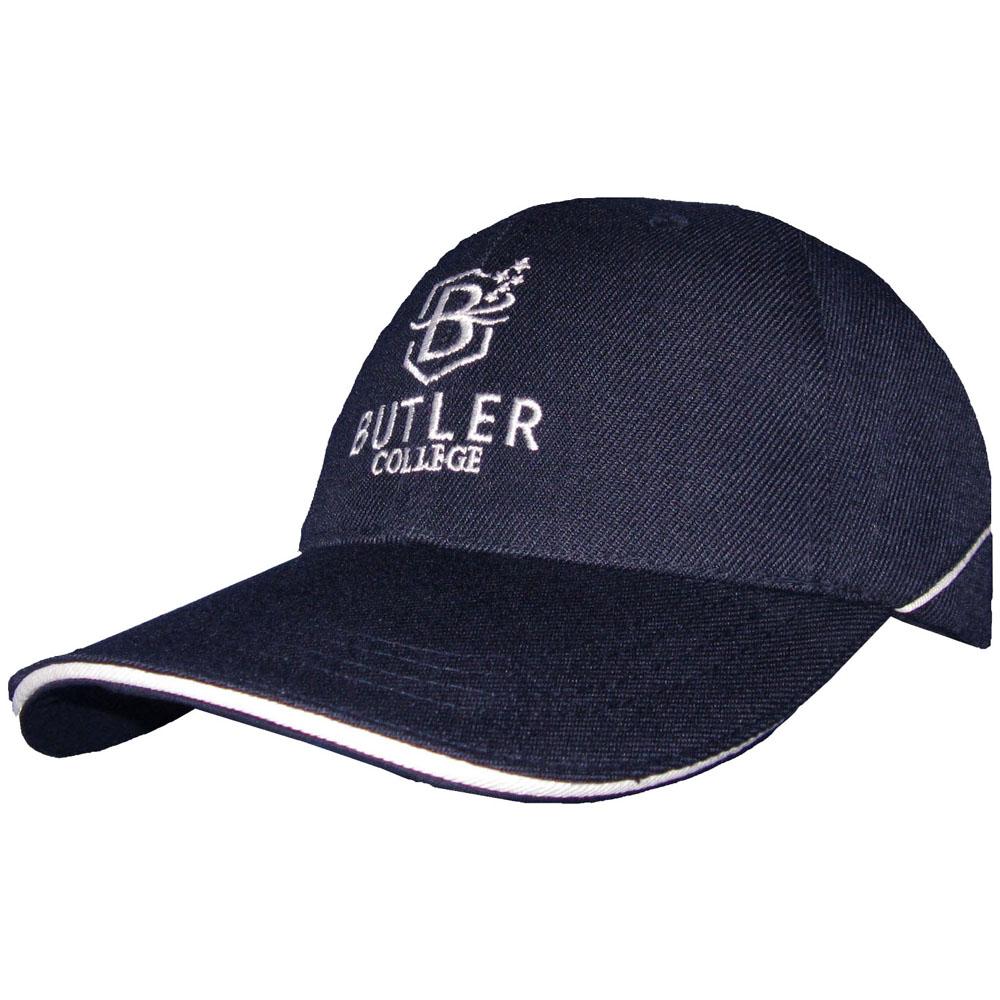 9d178e479be9d ... closeout butler college cap 57122 16e19