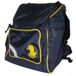 Richmond PS Bag