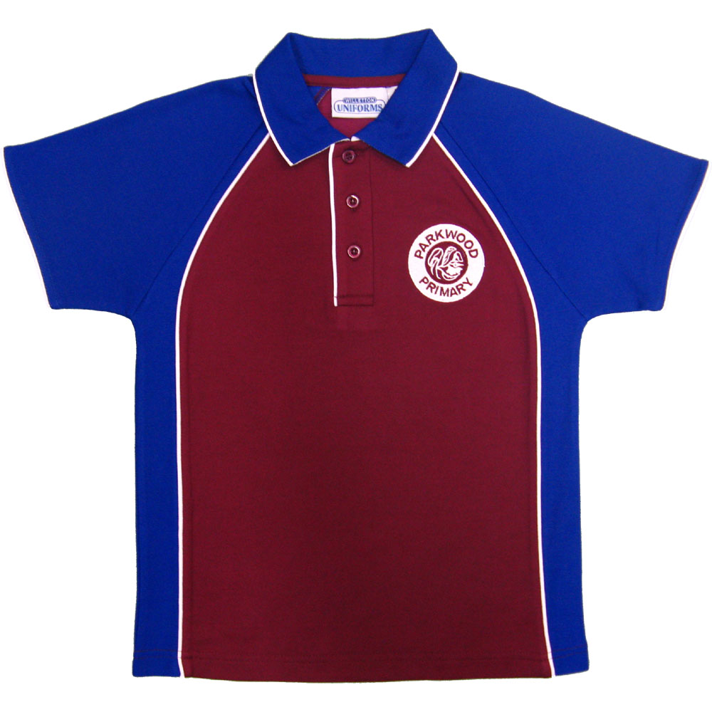 willetton uniforms