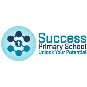 Success PS Logo